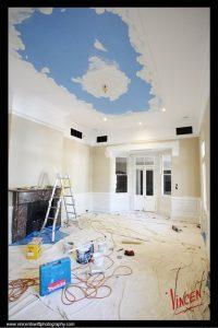 Total Paint 1015